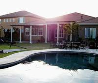 River City Patio - Duralum Patio Covers at affordable prices ...